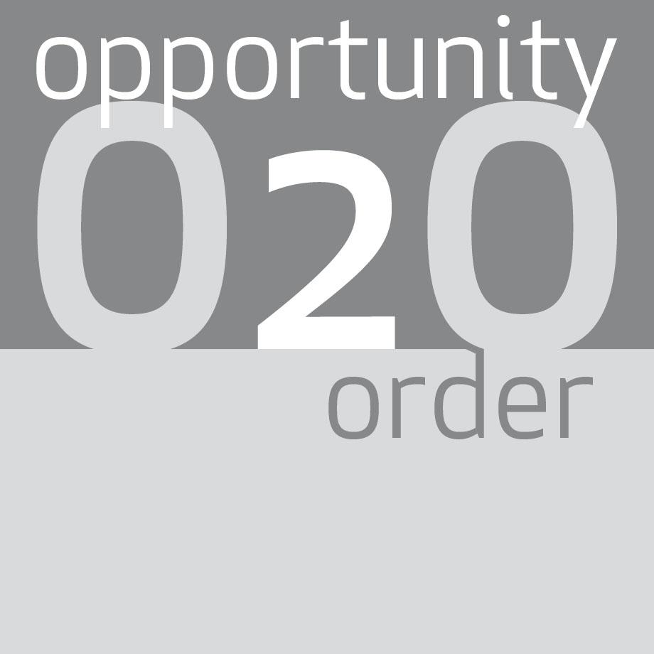 Od príležitosti k objednávke<br><span>Rozvojový program s interaktívnou stolovou hrou</span>